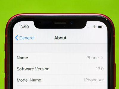 iOS 13 y iPadOS: 11 de las mejores funciones ocultas que descubrimos