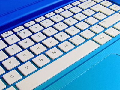 4 aspectos a considerar antes de comprar tu próxima compu