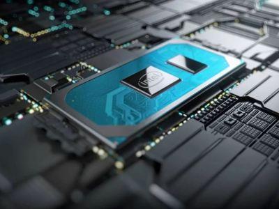 Intel presentó a Nervana, sus primeros chips con procesamiento neuronal para computadoras