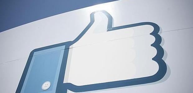 Así afectará la eliminación de los «me gusta» en Instagram y Facebook a los jóvenes