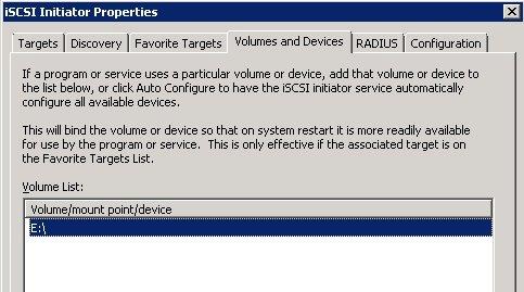 vSphere5 – Storage – import a 4TB LUN | SOSTechBlog com