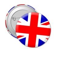 badge-686324_960_720