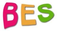BES-DSA_icon.jpg