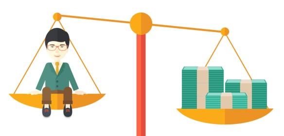услуги по формированию портфелей сравнение