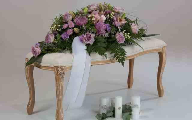 begravelse-1