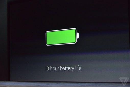apple-iphone-6s-live-_0709.0