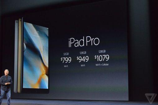 apple-iphone-6s-live-_1138.0