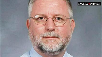 School Board Settles over Principal Hypnotizing 3 Students Who Died