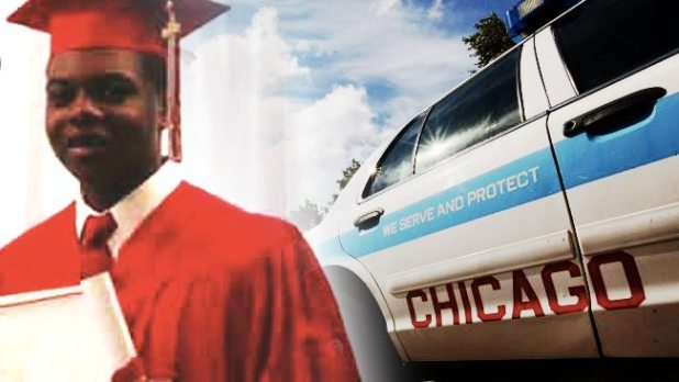 chicago-teen-police