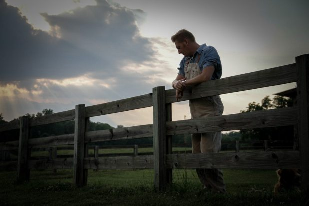 (Photo : thislifeilive/Rory Feek)Singer Rory Feek said Saturday his wife Joey Martin Feek is near death, and it's time to start saying goodbye.