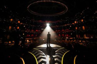 Oscars 2016: Doubts Swirl on Viewers and Chris Rock's Approach as Host
