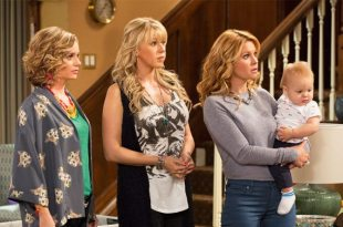 Fuller House: How to Catch the Show the Second it Hits Netflix