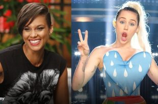 Miley Cyrus, Alicia Keys Join 'The Voice' for Season 11