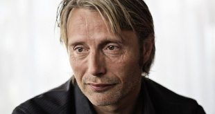 VIDEO Mads Mikkelsen Reveals Who He's Playing in Star Wars: Rogue One