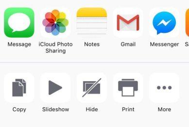 iOS-9-Tips-Tricks-Hidden-Features-13