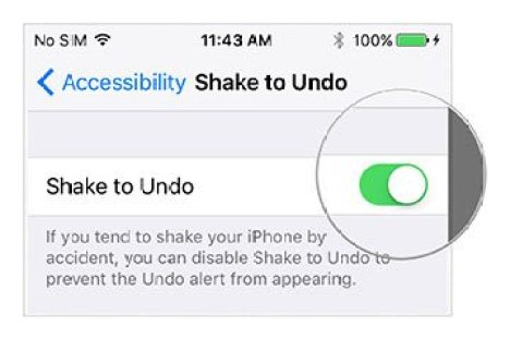 ios-9-settings-shaketoundo