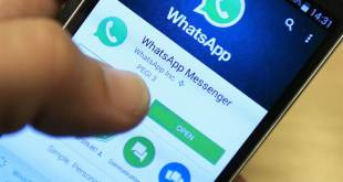 How to Stop WhatsApp Sharing Users Data With Facebook
