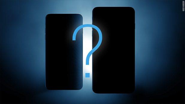 160901163635-apple-iphone-7-reveal-780x439