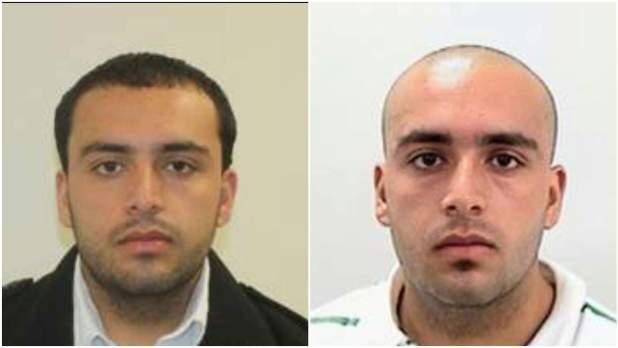 Ahmad Khan Rahami Identified as N.Y., N.J. Bombings Suspect: Officials