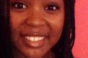 Student Hanged Herself After William Paterson University Failed to Investigate Rape