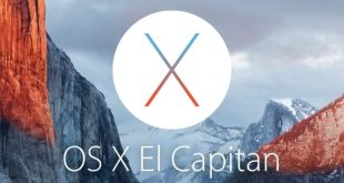 Mac Users Urged to Download Critical OS X, Safari Security Update