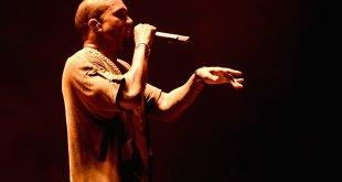 Kanye West Reportedly Cancels Rest of Saint Pablo Tour Following Donald Trump Backlash
