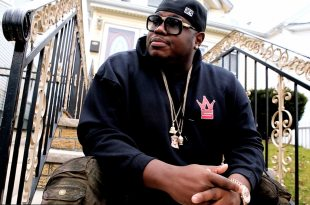 WorldStarHipHop Founder Q on Weight Loss Kick Before Death at 43