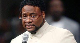 Controversial Megachurch Pastor Eddie Long Dies at 63