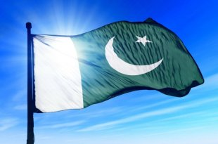 10 Reasons Why You Should Not Go to Pakistan - Sostre News