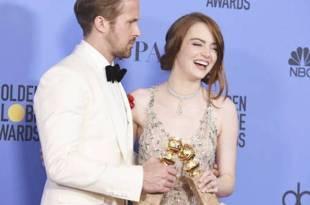 Oscar Predictions: Ryan Gosling and Emma Stone Won't Win