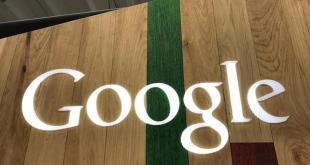 Google Opens up Digital Assistant to iPhone - Sostre News