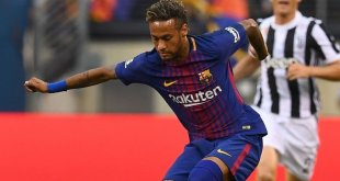 Why didn't Manchester United go for Neymar? Inside story of the Glazers, PSG and why world record deal was never on