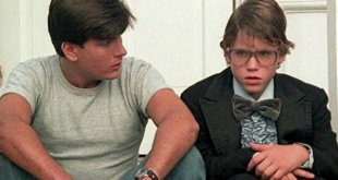 Charlie Sheen Accused of Raping Corey Haim on the Set of Lucas