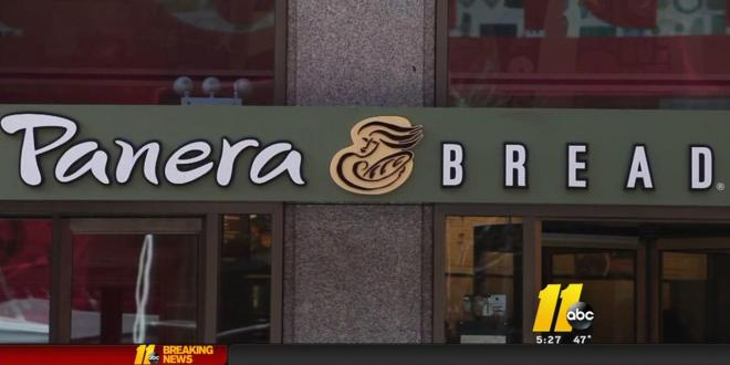 Panera Bread Leaked Customer Data on its Website for Eight Months