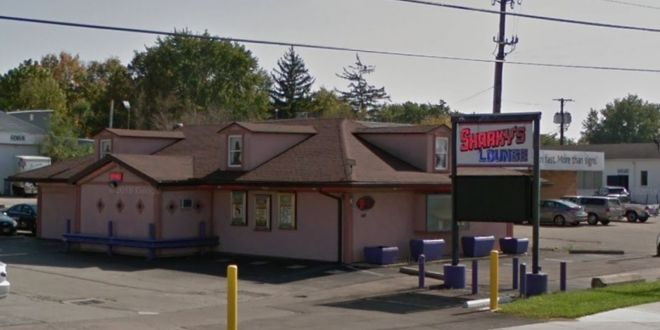 Ohio bar Loses Liquor License When Food Stamps are Used to Buy Drugs, Lap Dances