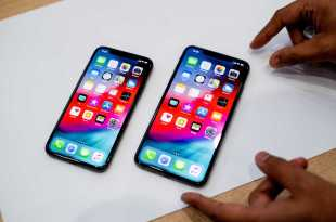 What People Who've Actually Used The New iPhone XS & XS Max are Saying