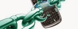 CODES SECRETS  pour débloquer tous les téléphones