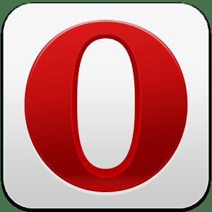 opera handler orange 300x3001 Télécharger Opera Mini Handler 2016