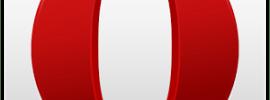 Parametres OPERA MINI Handler pour Internet Gratuit 2016