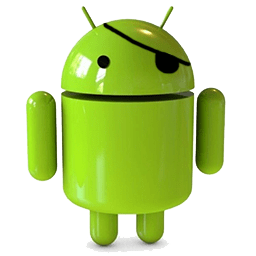 Rooter Android