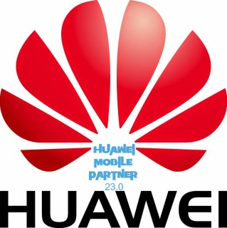 30d9huawei logo comment flasher et mettre a jour le logiciel Huawei de votre modem