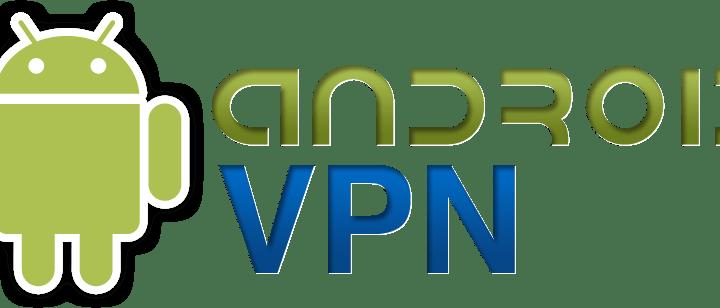 Comment partager la connexion VPN Android avec son PC en WIFi
