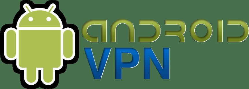 https://i2.wp.com/sostuto.com/wp-content/uploads/2014/11/Android-VPN.png?ssl=1