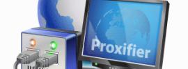 39555389906934146040 Configurer un proxy dans tous vos logiciels en un click