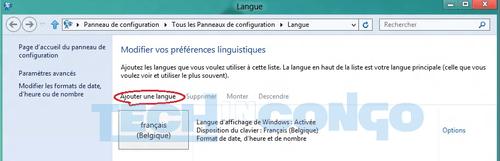 TÉLÉCHARGER PACK LANGUE FRANCAIS WINDOWS 8.1
