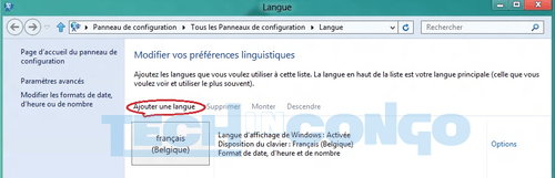 https://i2.wp.com/sostuto.com/wp-content/uploads/2014/12/Changer-2BLangue-2BWindows-2B1.png?ssl=1