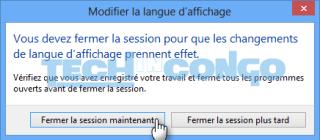 Changer 2BLangue 2BWindows 2BFin Comment changer la langue d'affichage du système Windows 10/8/7
