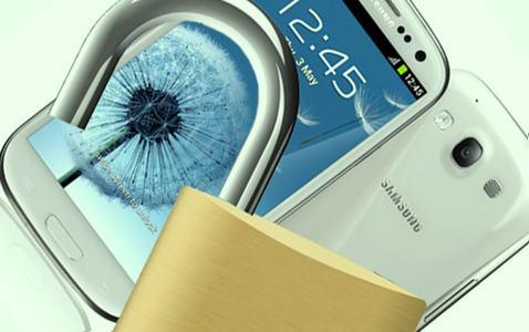 Decoder Samsung Galaxy Comment enlever le code reseau dans les Samsung