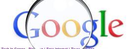 Référencer votre site dans Google en quelques secondes