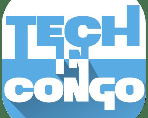 Que gagne Smach grâce à son blog TechinCongo ?